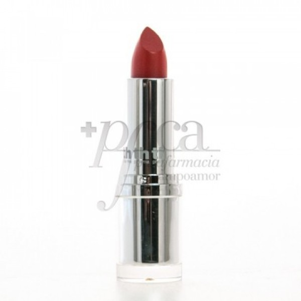 TH PHARMA BARRA DE LABIOS N 26
